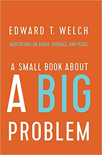 Book Recommendation: A Small Book about a Big Problem | girltalk