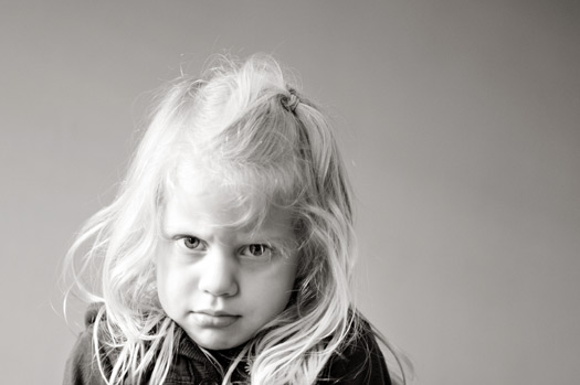 Q&A: How Do We Deal with Our Daughters' Emotions? | girltalk