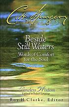 beside still waters