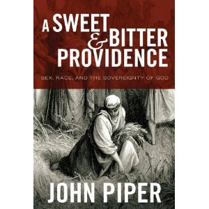 sweet and bitter providence