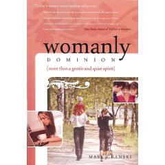 womanly dominion